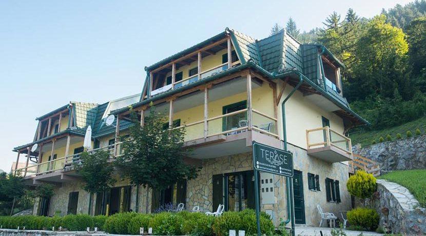apartmani-terase-tara-zaovine-1