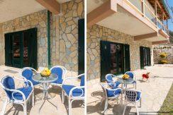 apartmani-terase-zaovine-tara-12