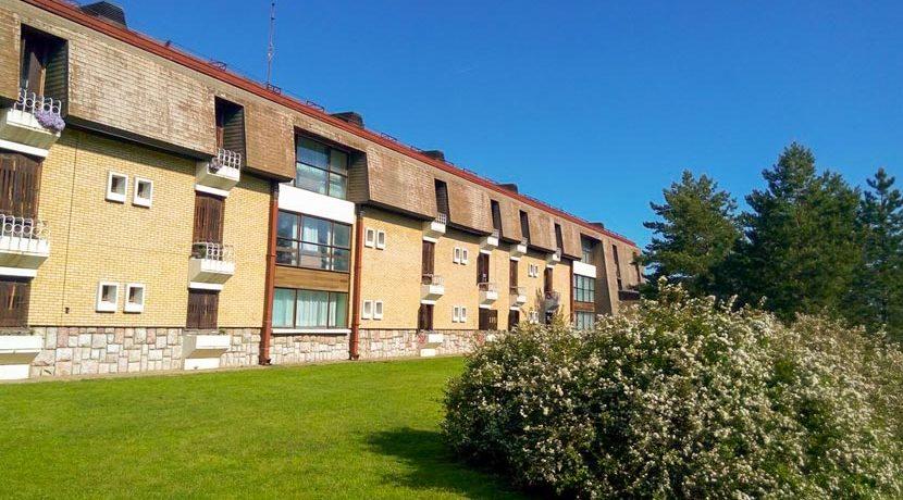 hotel-beli-bor-planina-tara-3