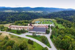 hotel-beli-bor-planina-tara-8