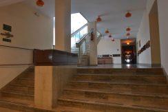 hotel-beli-bor-s9