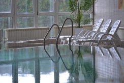 hotel-omorika-tara-kaludjerske-bare-17