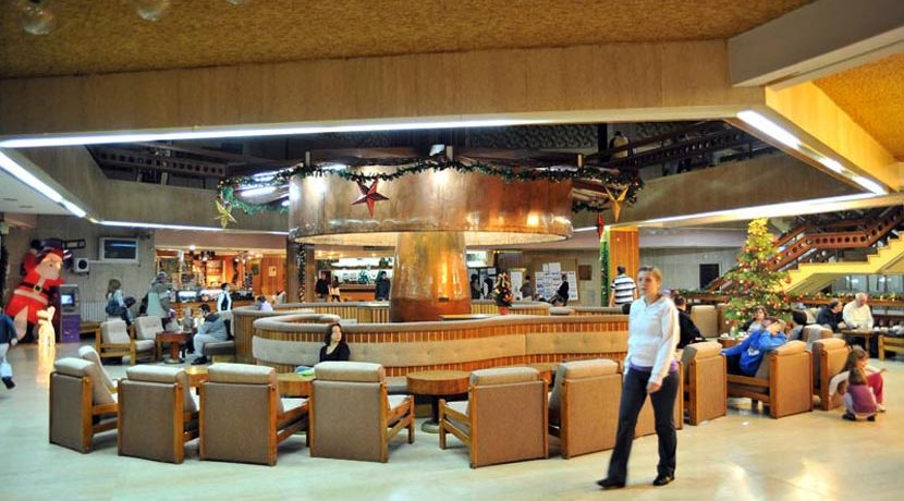 hotel-omorika-tara-kaludjerske-bare-6