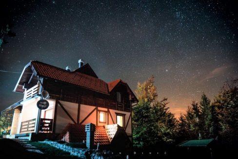 tara-apartmani-andric-smestaj-2019 (5)