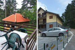 Tara-Vila-Pasic-Kaludjerske-Bare-s2