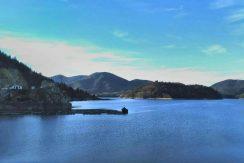 kuca-na-jezeru-lazic-zaovine-tara-16