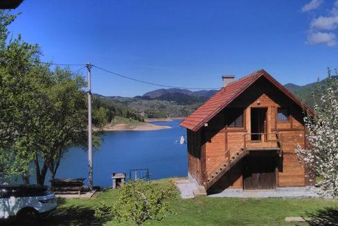 kuca-na-jezeru-lazic-zaovine-tara-smestaj (3)