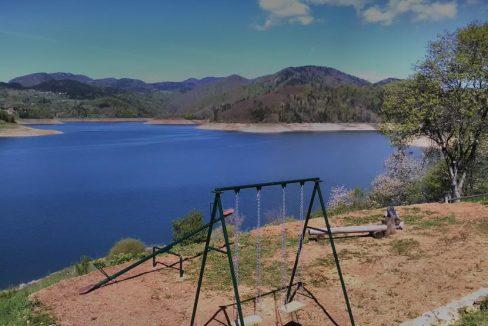 kuca-na-jezeru-lazic-zaovine-tara-smestaj (7)