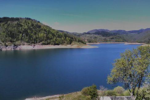 kuca-na-jezeru-lazic-zaovine-tara-smestaj (9)