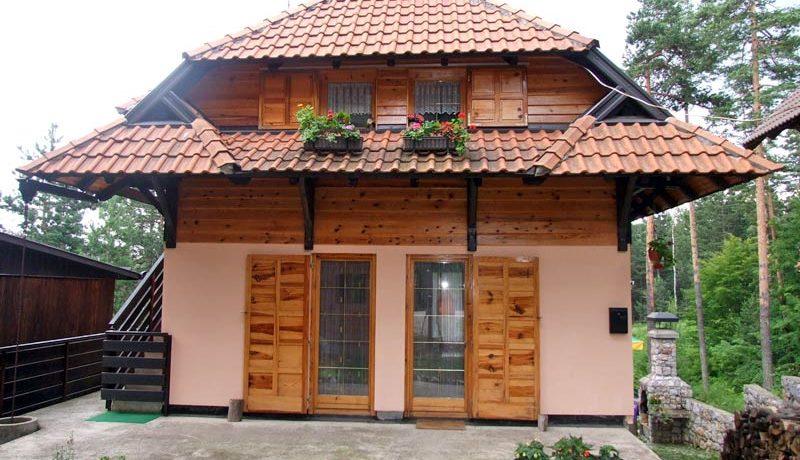 Vila-Tara-Kaludjerske-Bare-s1