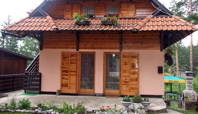 Vila-Tara-Kaludjerske-Bare-s2