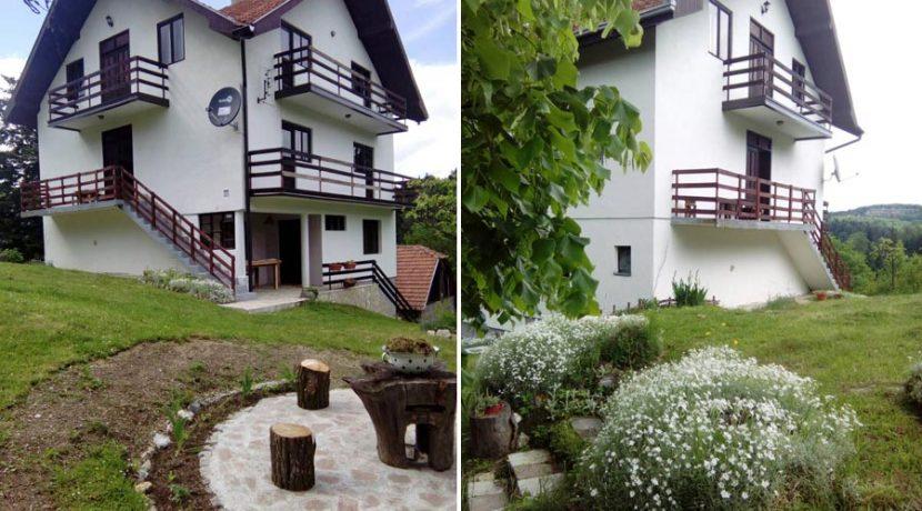 apartmani-na-tari-jarevac-1
