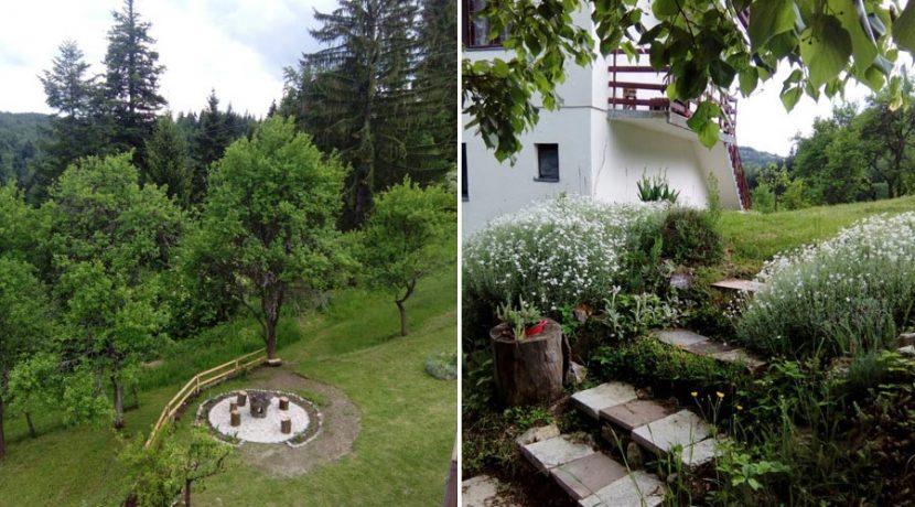 apartmani-na-tari-jarevac-2