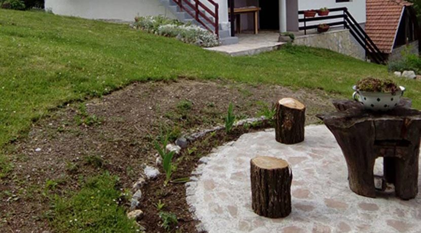 apartmani-na-tari-jarevac-6