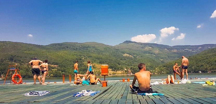 perucac-leto-kupanje-tara-4