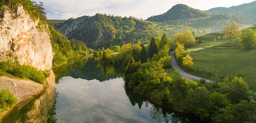 tara-zaovine-jezero-kupanje-letovanje-11