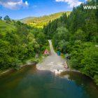 tara-zaovine-jezero-kupanje-letovanje-12