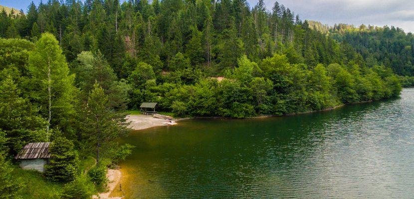 tara-zaovine-jezero-kupanje-letovanje-13