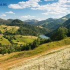tara-zaovine-jezero-kupanje-letovanje-15