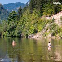 tara-zaovine-jezero-kupanje-letovanje-17