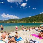 tara-zaovine-jezero-kupanje-letovanje-2