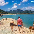 tara-zaovine-jezero-kupanje-letovanje-3