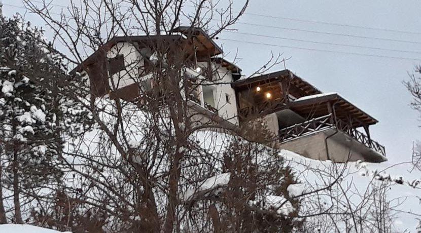restoran-tarsko-jezero-zaovine-s28
