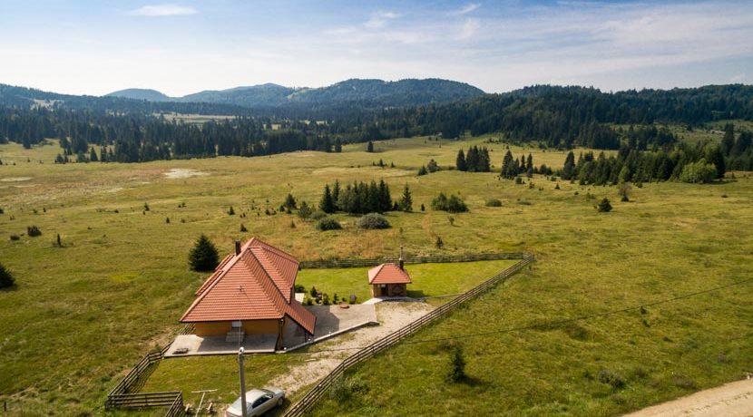 planinska-kuca-maric-zaovine-tara-sekulic-10