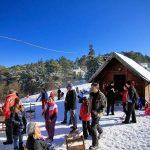 tara-zimovanje-odmor-smestaj-3