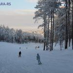 tara-zimovanje-odmor-smestaj-5