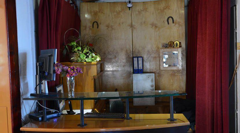 vila-tara-president-kaludjerske-bare-smestaj (12)