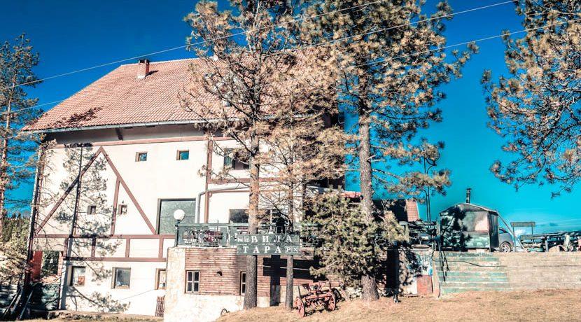 vila-tara-president-kaludjerske-bare-smestaj (8)