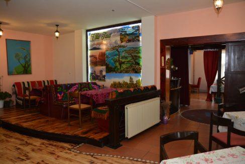 vila-tara-president-restoran-bar (13)
