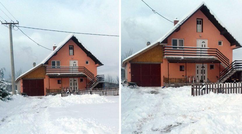 apartman-micic-tara-kaludjerske-bare-2