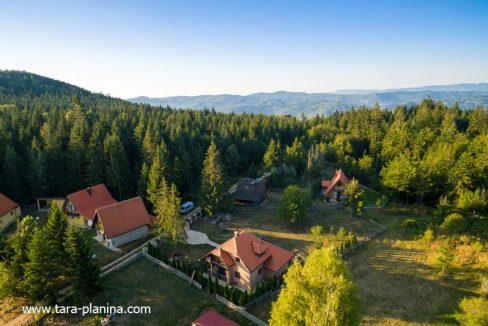 vila-markovic-tara-oslusa-15