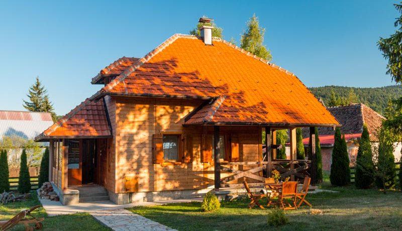 vila-markovic-tara-oslusa-2