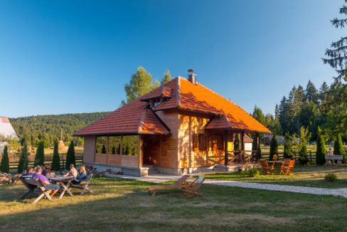 vila-markovic-tara-oslusa-9