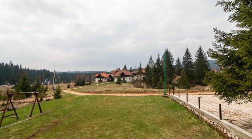 vila-ciric-apartmani-mitrovac-tara-4
