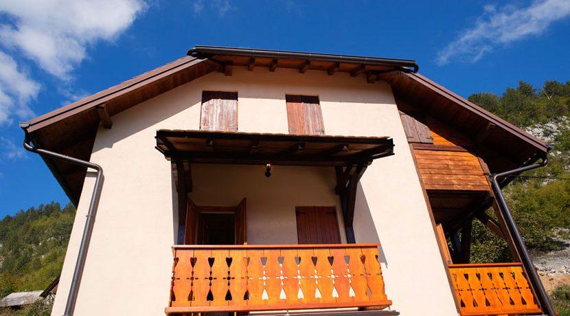 vila-kvadratura-kruga-zaovine-planina-tara-3
