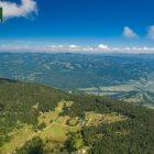 planina-tara-sokolina (3)