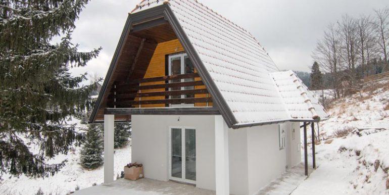 planinska-kuca-djordjevic-mitrovac-tara-3