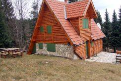 Carobna-kucica-Tara-Mitrovac-(3)