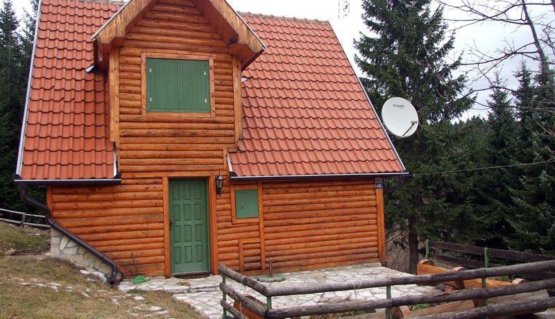 Carobna-kucica-Tara-Mitrovac-(5)