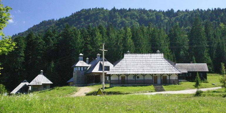Predov-Krst-Tara-Smestaj-Lugarnica-1