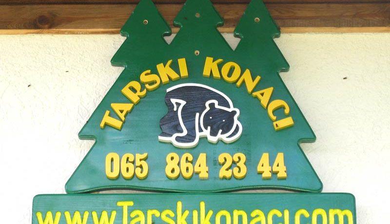 Tarski-konaci-Mitrovac-12 (1)