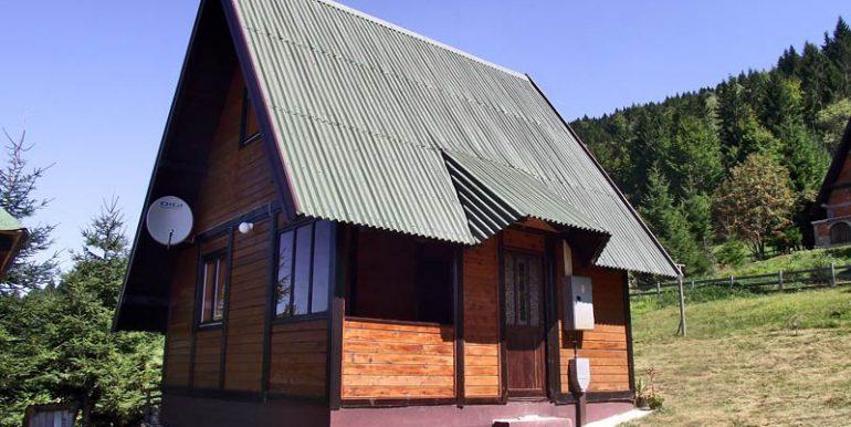 Vikendica-Beli-Bor-Mitrovac-s3