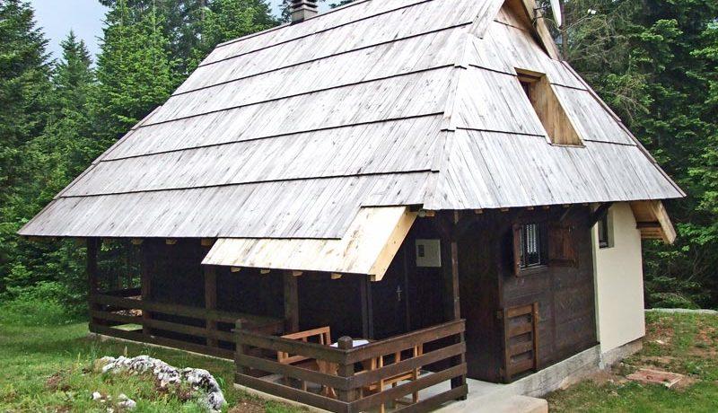 Vikendica-Jasen-Mitrovac-2