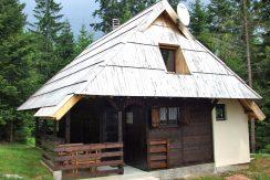 Vikendica-Jasen-Mitrovac-3