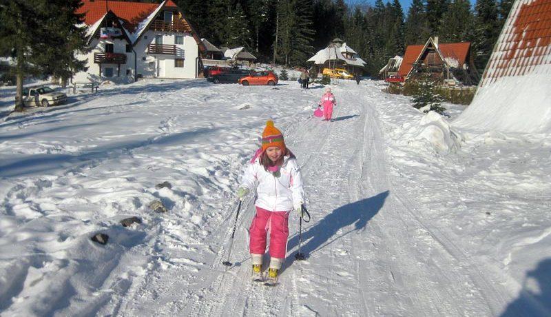 Vila-Grand-Mitrovac-Tara5 (1)