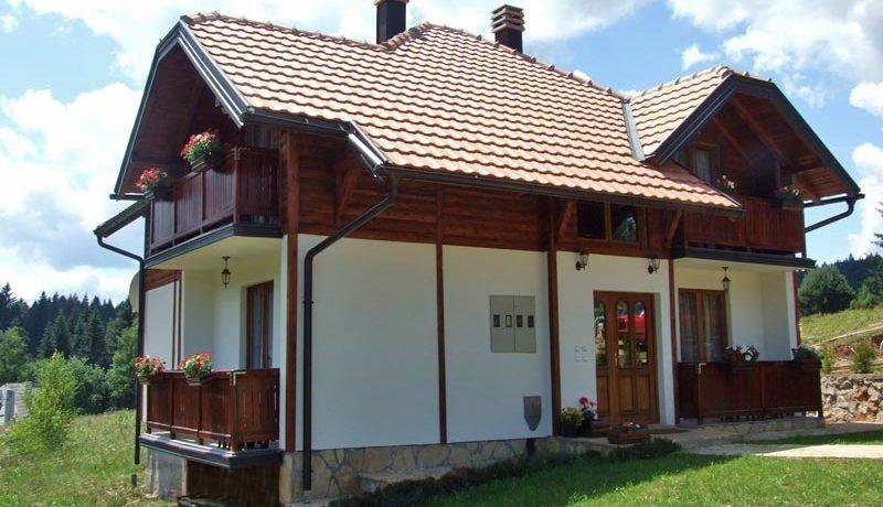 apartmani-malisevac-tara-s2